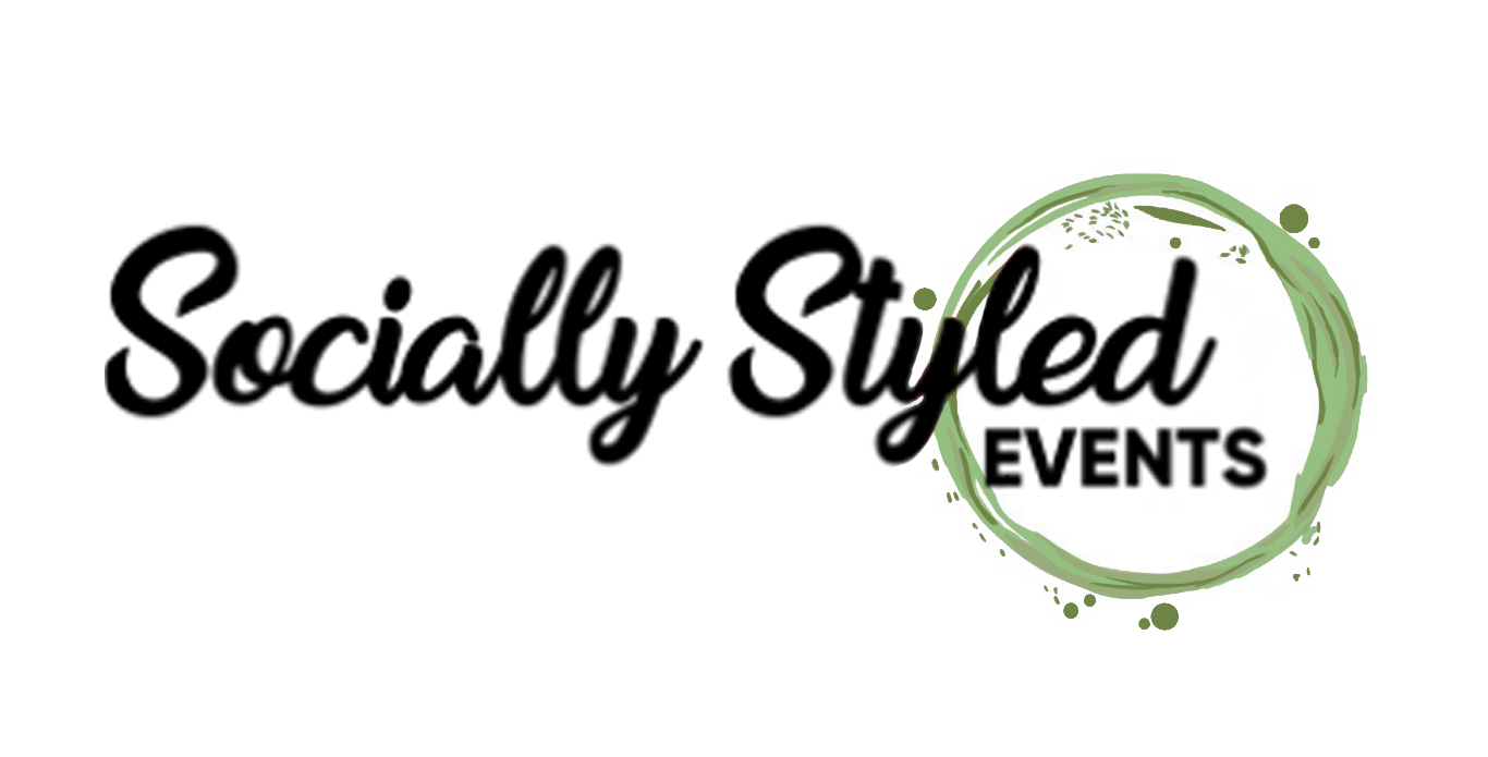 Socially Styled Events